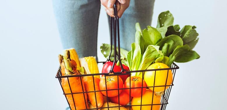 Kalorienarme Ernährung tipps