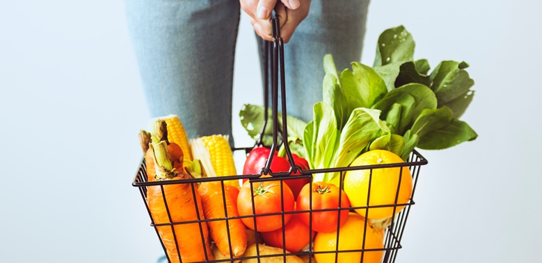 Wie Funktioniert Kalorienarme Ernährung