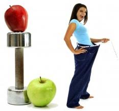 fettverbrennung-fragen