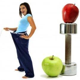 Praktische Kalorientabelle Für Lebensmittel