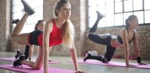 fettverbrennung tipps für frauen