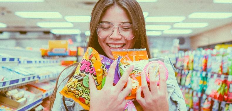 16 Tipps Gegen Heißhunger Auf Süßes