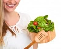 kalorienverbrennenbeimessen