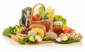 Die Glyx Diät zum Abnehmen