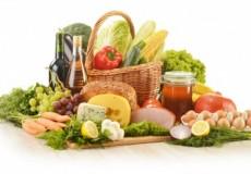 Erfahrungen Mit Der Glyx-Diät