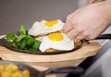 Eiweiss-Diät Tipps