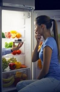 Abnehmen Ohne Hungern