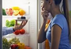 Abnehmen Ohne Hungern Satt Machen Tipps