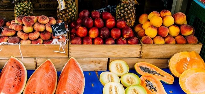 was bringen superfoods wirklich