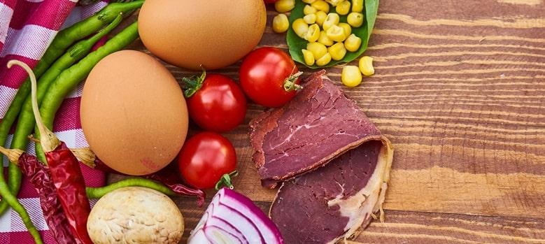 Wie Funktioniert Die Paleo Diät