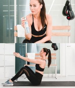 getstronger fitness erfahrungen