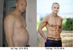 http://kalorienverbrennen.de/ernaehrung-fuer-schnellen-stoffwechsel/