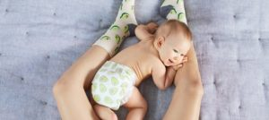 bauch weg nach der schwangerschaft