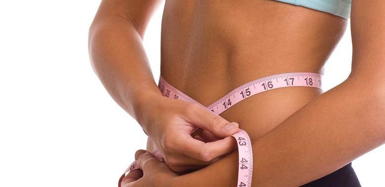 Körperfett Reduzieren: Top 4 Faktoren