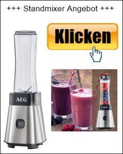protein shake mixer