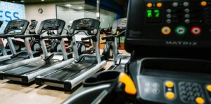 mehr fitness tipps